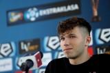 Wisła Płock. Młodzieżowiec widmo - Riccardo Grym po raz drugi opuszcza klub bez debiutu w ekstraklasie