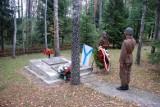 Historyczny spacer po Sosnowcu w 80. rocznicę wybuchu II wojny światowej ZDJĘCIA