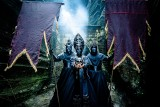 Poznań: Behemoth zagra na MTP. Black metalowi giganci na koncercie zaprezentują swój ostatni album