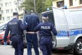 Atak gwałciciela w parku w Głogowie. Na szczęście zareagowali przechodnie