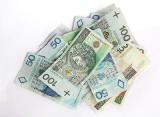 Rata niższa niż przed rokiem,  ale banki pożyczają mniej