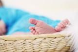 Poród w domu. Jakie ma zalety?