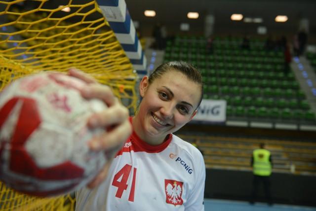 W Danii trwają mistrzostwa świata w piłce ręcznej kobiet. Przed nami kolejny mecz. We wtorek (8 grudnia) Polki zagrają z Chinkami. Sprawdź transmisję.