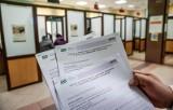 Wyższe emerytury a długość życia. Nowe tablice GUS opublikowane. ZUS wyjaśnia, czy można podwyższyć emeryturę. Jak to zrobić?