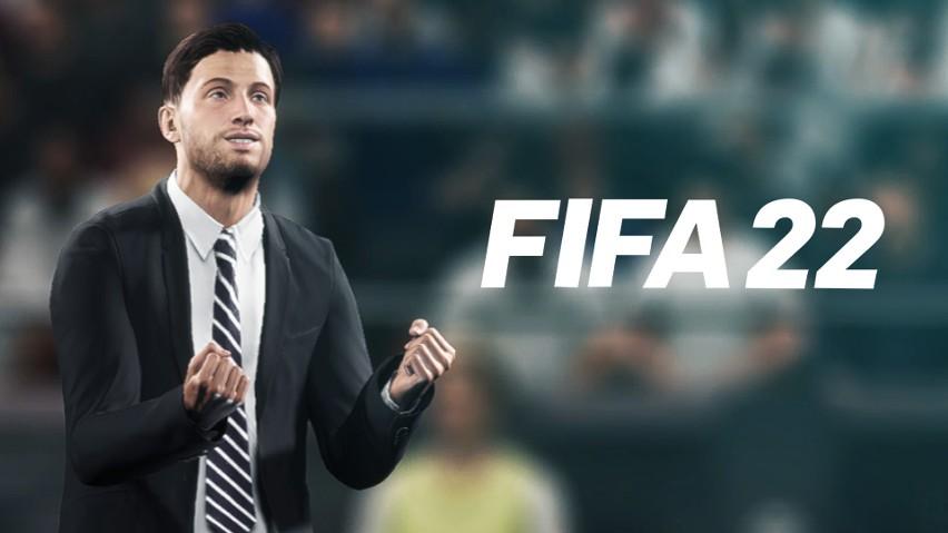 10 klubów w FIFA 22, które będą wyzwaniem w Trybie Kariery