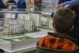 Ceny wciąż idą w górę. Teraz jest dobry czas na kupno mieszkania?