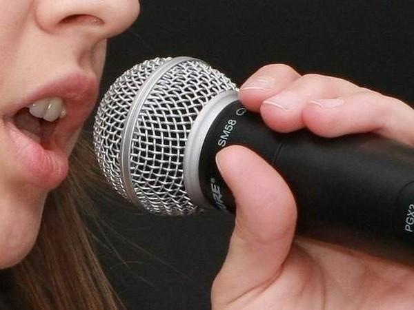Cztery wokalistki będą reprezentować powiat międzyrzecki na festiwalu wojewódzkim w Sulechowie.