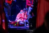 Reanimacja Adamowicza na scenie WOŚP była błędem? Śledczy powołają zespół ekspertów po liście od biegłego lekarza