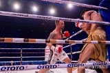 Polsat Boxing Night: Noc Zemsty JONAK - CORNEJO ZDJĘCIA + RELACJA 21.4.2018
