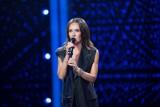 """Kasia Kowalska wystąpi w Poznaniu na koncercie """"MTV Unplugged"""""""
