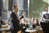 Jak się doskonalić i zyskać przewagę na rynku? Weź udział w konferencji w Toruniu