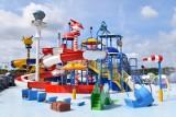 Majaland w Kownatach koło Torzymia ma nową strefę zabaw. Motywem przewodnim jest Super Wings! Na jakie nowe atrakcje można liczyć?