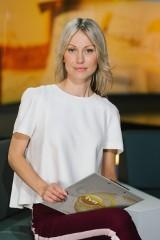 Kim jest Magdalena Ogórek, zaskakująca kandydatka SLD na prezydenta? [ZDJĘCIA + WIDEO]