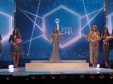 Miss Polonia 2020 w Łodzi! Wdzięki i uroda na scenie Teatru Wielkiego w Łodzi. Finałowa gala wyborów Miss Polonia 2020