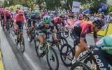 Tour de France i kolarskie mistrzostwa Polski przełożone. Kiedy odbędzie się Tour de Pologne?