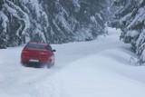 Uwaga kierowcy! Na drogach panują trudne warunki