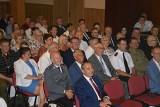 Dni Olesna 2019. Uroczysta sesja rady miejskiej na początek, odznaczenia dla zasłużonych [zdjęcia]