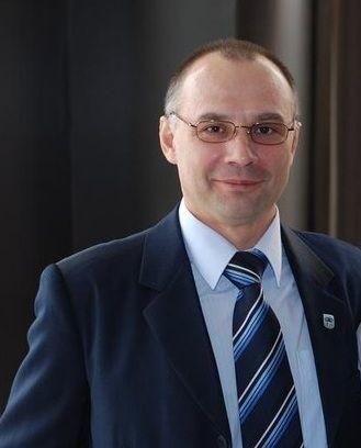 Bogusław Krukowski