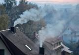 Czujniki będą kontrolować powietrze w Koluszkach przez kolejny rok