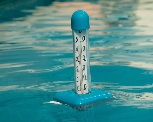 Synoptycy prognozują już pogodę na drugi miesiąc wakacji