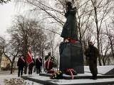 Podlaskie obchody 39. rocznicy wprowadzenia stanu wojennego w Polsce (zdjęcia)