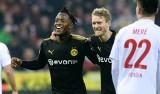Atalanta - Borussia Dortmund, Liga Mistrzów [GDZIE OGLĄDAĆ, TRANSMISJA, STREAM, ONLINE]