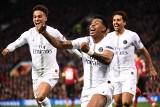 Liga Mistrzów. Paris Saint-Germain - Manchester United. Verratti ostrzega, rezerwy Solskjaera [GDZIE OGLĄDAĆ] [TRANSMISJA] [ZOBACZ BRAMKI]