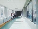 Będzie rewolucja w zarządzaniu szpitalami. Rząd zapowiada walkę z biurokracją: ograniczona liczba właścicieli, egzamin dla dyrektorów
