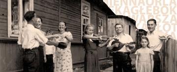 Ekspozycja jest finałem rozpoczętej przed rokiem akcji gromadzenia archiwalnych fotografii i wspomnień mieszkańców Bojar