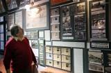 Powstaje pierwsze prywatne muzeum w Szczecinie - Muzeum Dziedzictwa Kulturowego [zdjęcia]