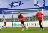 """Izrael - Polska. Fałszywy alarm? """"Dżihadyści zamierzają zakłócić mecz Polski z Izraelem w Jerozolimie"""""""