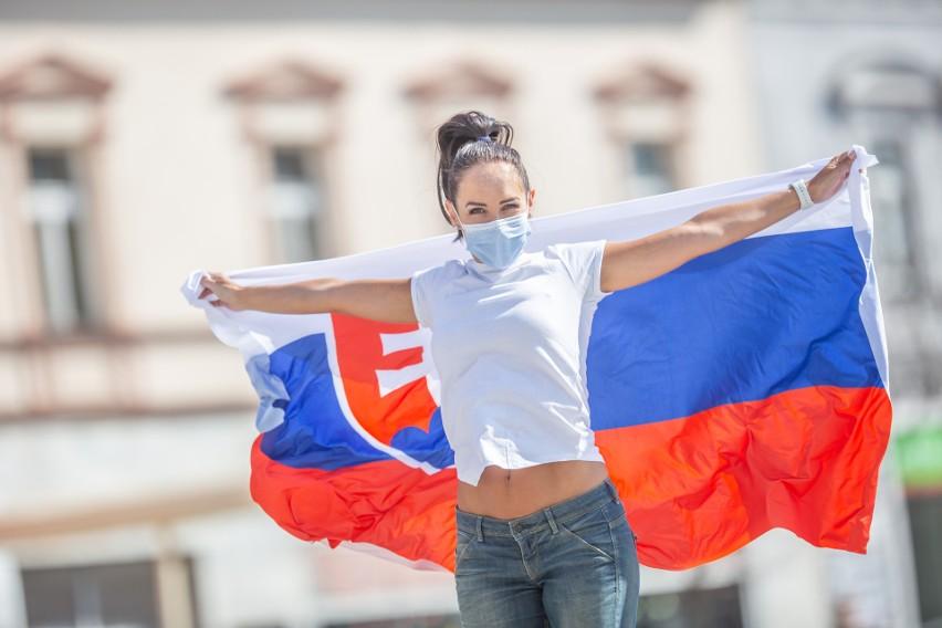 W Słowacji uchwalono poprawkę do ustawy o zdrowiu...