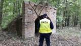 Zaginieni mieszkańcy Opola nie żyją. Ich ciała znaleziono na dnie sztolni w Lubuskiem