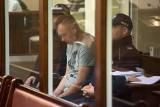 Prawomocny wyrok dożywocia za śmierć żony od 42 ciosów nożem