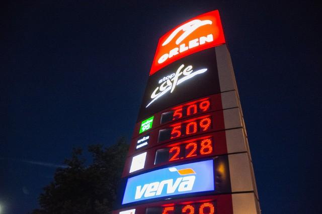 Na kształtowania się ceny ropy znaczący wpływ mają dziś czynniki spekulacyjne, dla których pożywką są wszelkie wieści, pogłoski o perspektywach ograniczania światowego wydobycia.