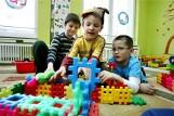 Rekrutacja do przedszkoli w Łodzi. Kryteria przyjęcia. Zobacz za co dostaniesz punkty [LISTA]