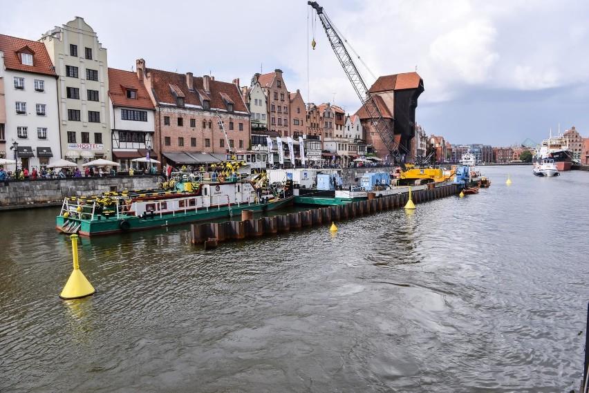22.05.2018 Gdańsk...