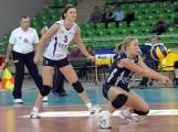 Pałac Bydgoszcz gra z mistrzem i wicemistrzem Polski