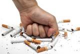 Jak rzucić palenie skutecznie? Proste metody i domowe sposoby na to, jak szybko rzucić palenie i nie przytyć