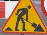 Kolejne inwestycje drogowe w Opatowie. Rozstrzygnięto przetargi na remont ulic Nowowałowej, Nowopolnej i Zwierzdowskiego