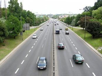 Młodzież oceni transport w Szczecinku. Podpowie, co można zrobić lepiej za kasę z Unii