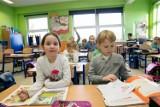 Debata o sześciolatkach w gronie ekspertów. Czy poznańskie szkoły są gotowe?