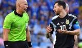 Argentyna - Chorwacja 0:3 bramki youtube. Gole, skrót meczu, powtórka, wynik. Zobacz bramkę Modrica! [21.06.2018]