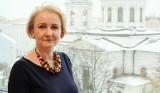 Katarzyna Sztop-Rutkowska: wciąż w Polsce patrzymy nieufnie na kobiety w polityce. Ale to się zmienia