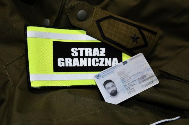 W miniony weekend, podróży z lotniska w Pyrzowicach nie odbyło kilka pasażerów. Zatrzymała ich Straż Graniczna.