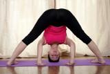Ćwiczenia w domu w czasie kwarantanny. Gimnastyka podczas pandemii koronawirusa - jak ćwiczyć?