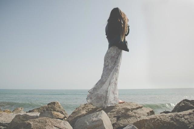 Lekkie i zwiewne, czyli najlepsze propozycje sukienek na lato