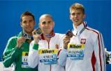 Jan Świtkowski: Śni mi się podium olimpijskie. Czemu nie?