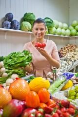 Poradnik dietetyczny: popularne diety, zakazane produkty i porady dietetyków