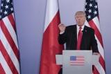 Donald Trump apeluje o przełożenie igrzysk olimpijskich w Tokio na 2021 rok. Japońska minister: Nie bierzemy tego pod uwagę